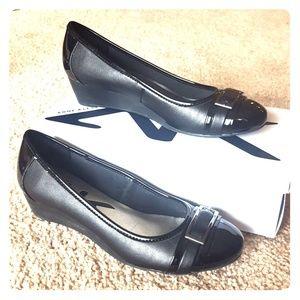 Anne Klein Sadique shoes